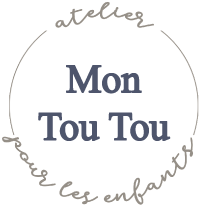 MonTouTou
